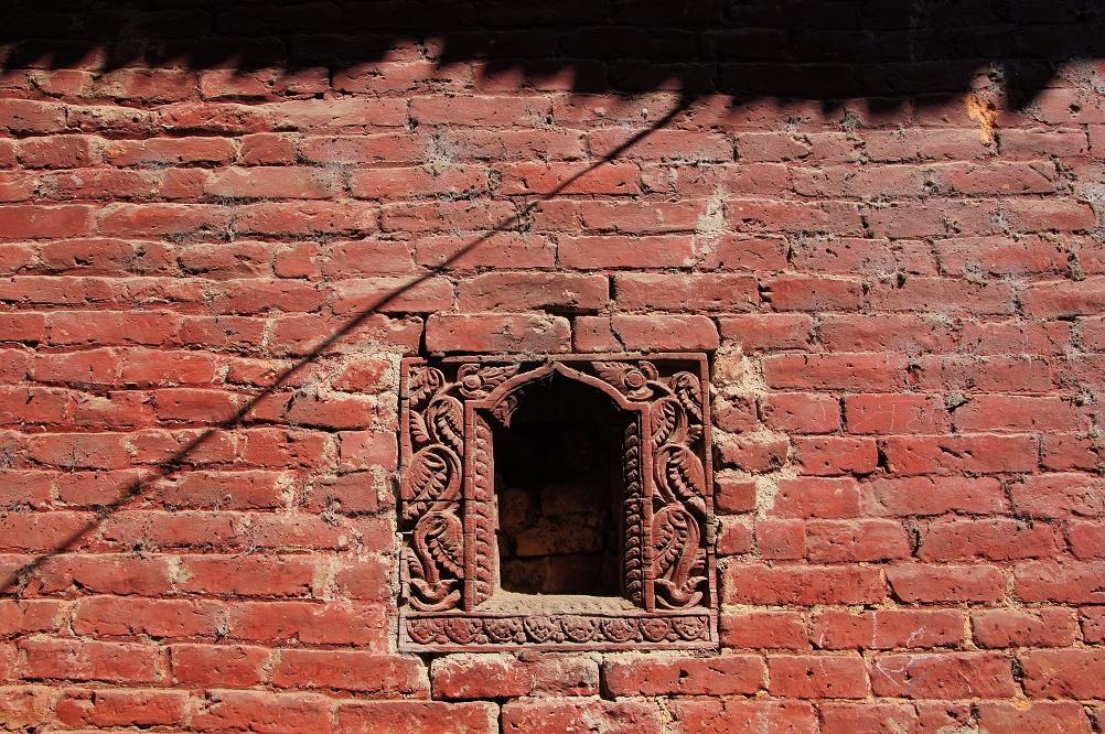 1007_Nepal_061
