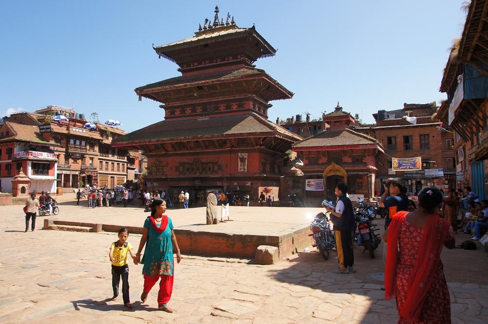 1007_Nepal_100