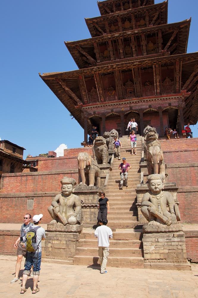 1007_Nepal_105