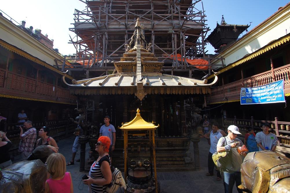 1007_Nepal_166