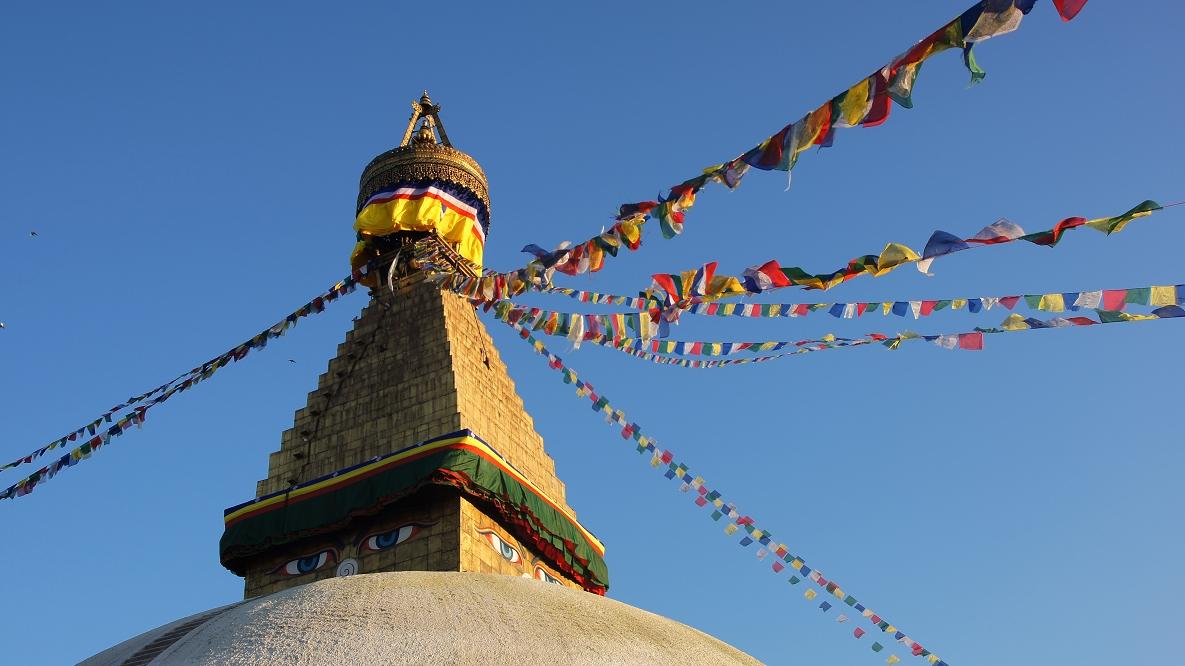 1007_Nepal_258