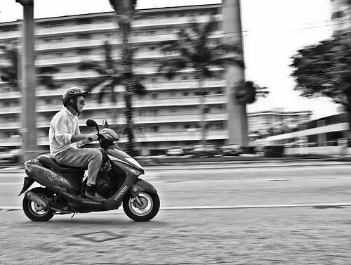 Rebel of Speed by Kasper83