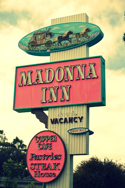 madonna_inn
