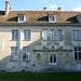 Oulchy-le-Château (ancien prieuré) 7871 ©markustrois