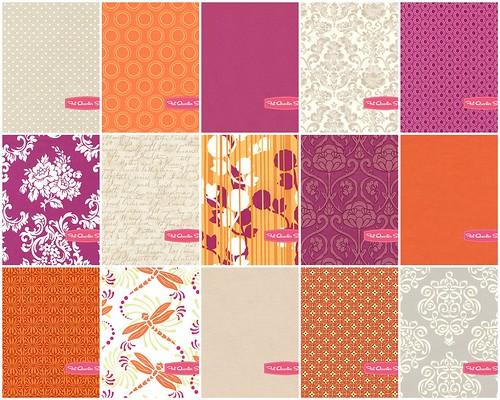 FQS Collage