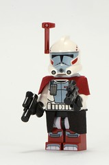 Elite Trooper from 9488