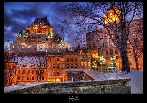 city winter night hiver québec getty bluehour chateaufrontenac nuit hdr ville gettyimages 1000views villedequébec digitalblending thegalaxy heurebleue 500px capitalenationale bestcapturesaoi elitegalleryaoi mygearandme mygearandmepremium mygearandmebronze mygearandmesilver mygearandmegold mygearandmeplatinum mygearandmediamond flickrstruereflection1 flickrstruereflection2 flickrstruereflection3 lumiereslights rememberthatmomentlevel4 rememberthatmomentlevel1 flickrsfinestimages1 flickrsfinestimages2 flickrsfinestimages3 rememberthatmomentlevel2 rememberthatmomentlevel3 rememberthatmomentlevel7 rememberthatmomentlevel5 rememberthatmomentlevel6 rememberthatmomentlevel8 jean271972 availableatgettyimages jeansurprenant
