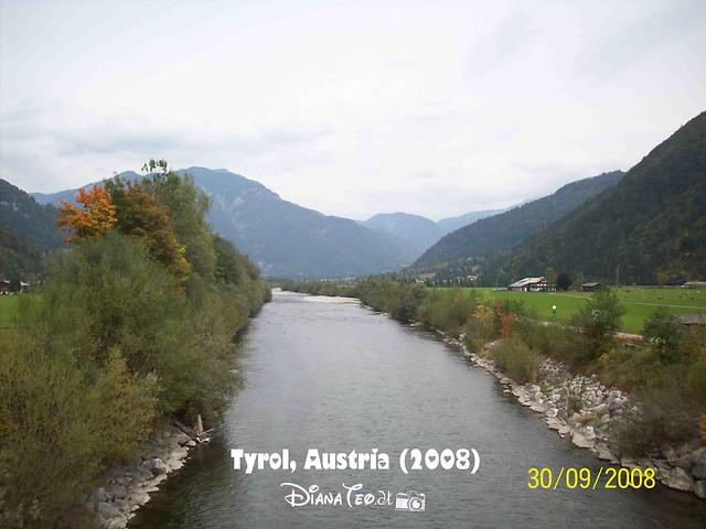 Austria 06