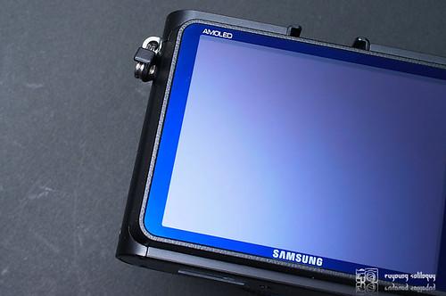 Samsung_NX200_exterior_13