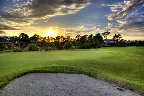 pga pgavillage wanamakercourse