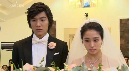 la canciones de la serie coreana Princess Hours tambi n conocidoo