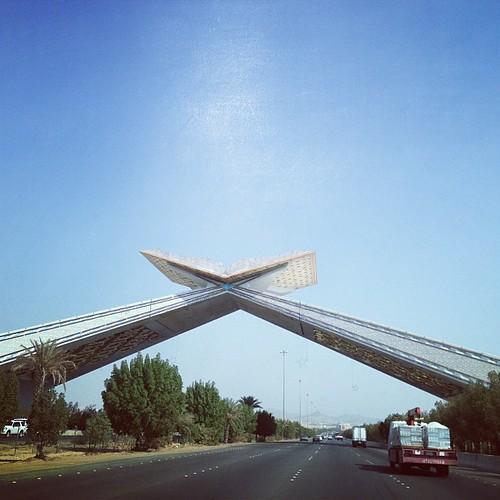 makkah here i come! #makkah #mecca