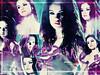 Selena da Laila by It'sbieel.araujo