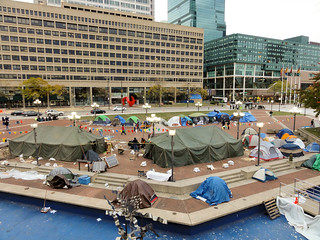 11 11 13 Occupy Baltimore 10.jpg