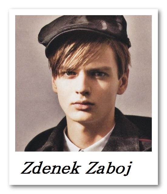 LOOP_Zdenek Zaboj0007_Burberry Black Label(POPEYE750_2009_10)
