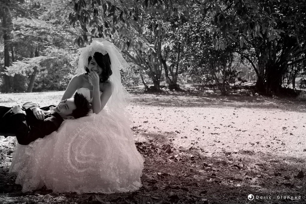 L'amour Rebby | Kean-12