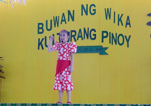 sa-aking-mga-kababata
