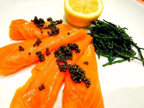 salmoncaviarsamphire03