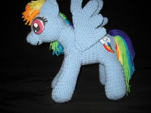RainbowDashLeft