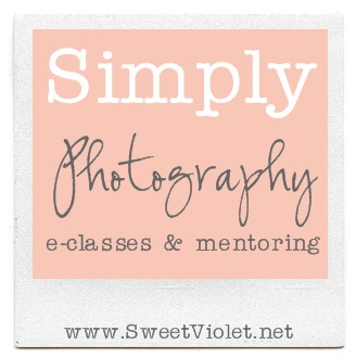 simply photography ad button2