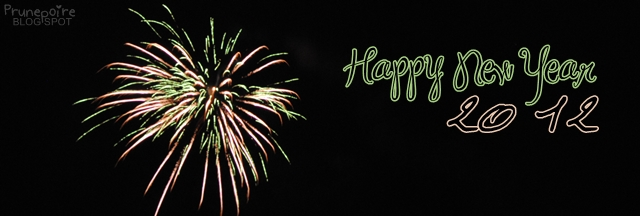 32809_happy_new_year2012_mkq5a3445u009