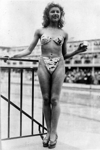 jacques heim bikini jpg 1500x1000