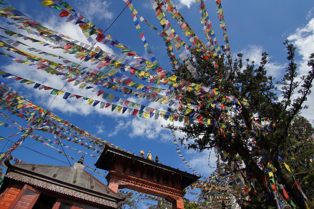 1008_Nepal_086