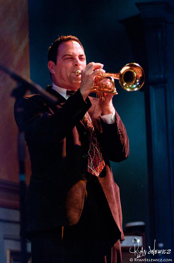_Trumpet