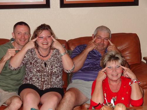 Christmas 2011_0203_edited-1