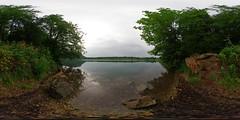 Lake Bonlieu