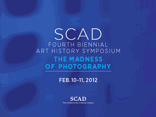 scad_madness
