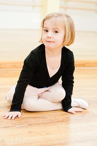 ballet_0006