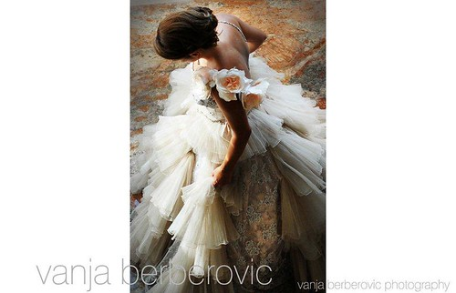 Emailing: best-wedding-photography-2011-vanja-berberovic.jpg