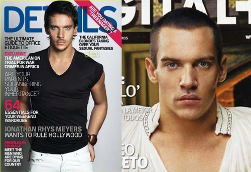 Jonathan-Rhys-Meyers-portada-revistas
