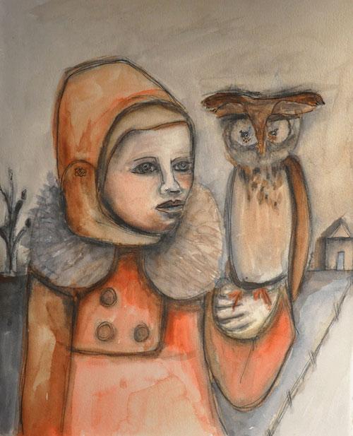 406-girl-owl14