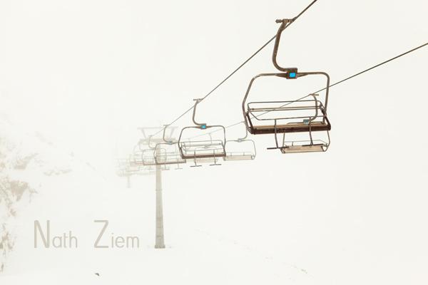 tempete_de_neige
