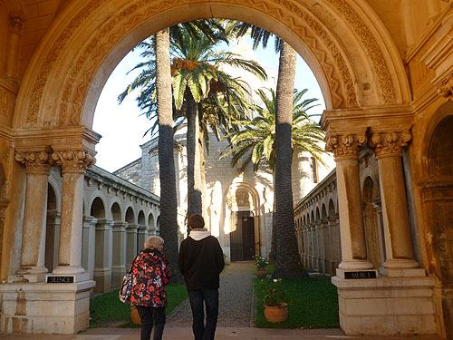 arches et palmiers.jpg