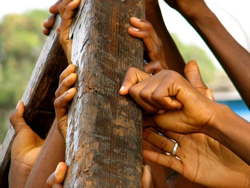 Liberia Image3