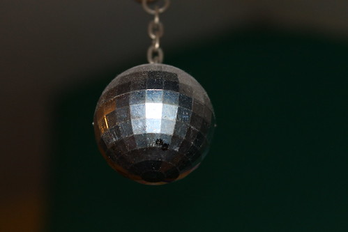 08/01/2012 minimirrorball