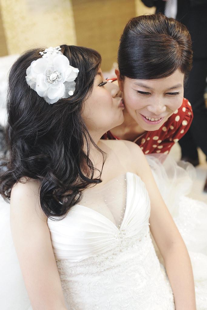 weddingpic8