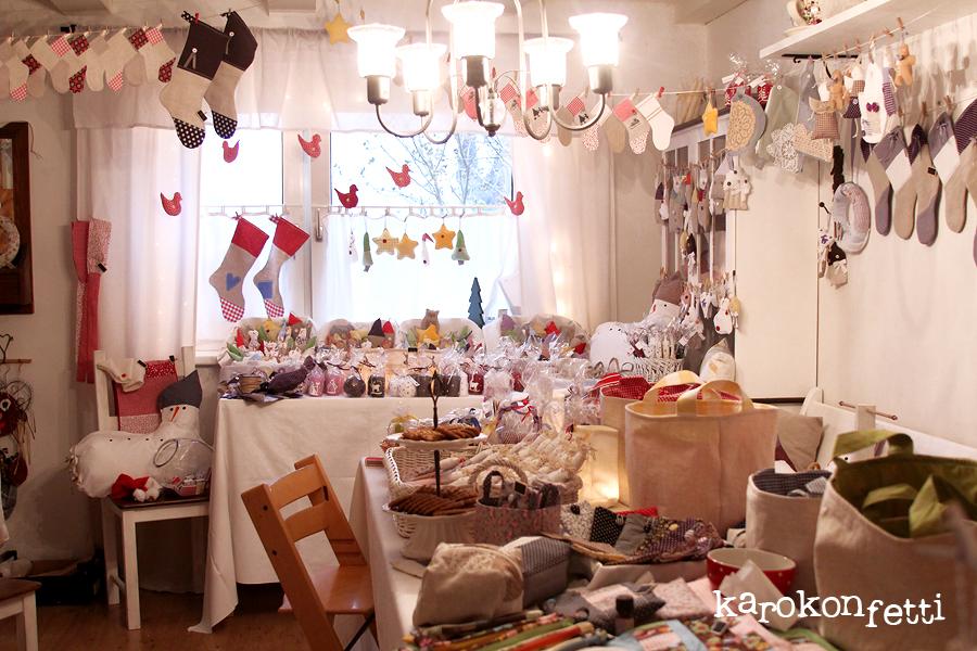weihnachtsmarkt0101