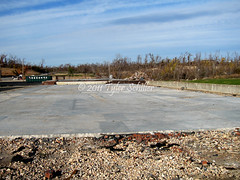 concreteslab-joplinmo