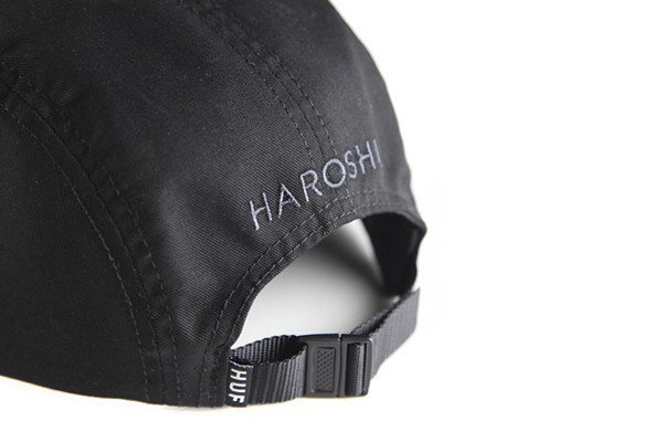 huf_haroshi_dlx_hat_hufstackedwoodvolley_blk_back_601