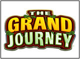 Online The Grand Journey Slots Review
