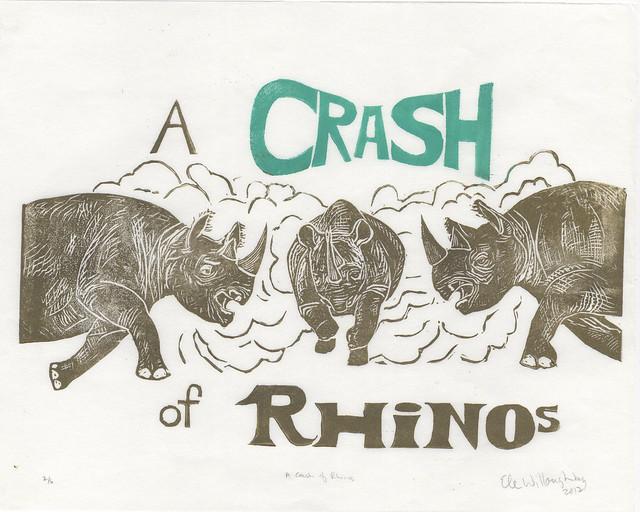 crashRhino