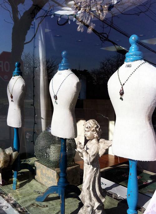 hudson-mannequins
