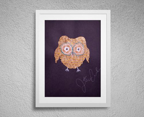 jonathan-owl3