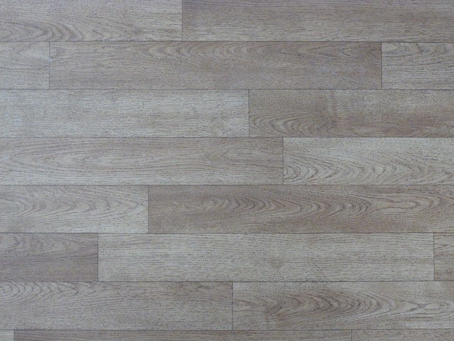 Wood effect lino floor pattern flickr photo sharing for Lino flooring wood effect