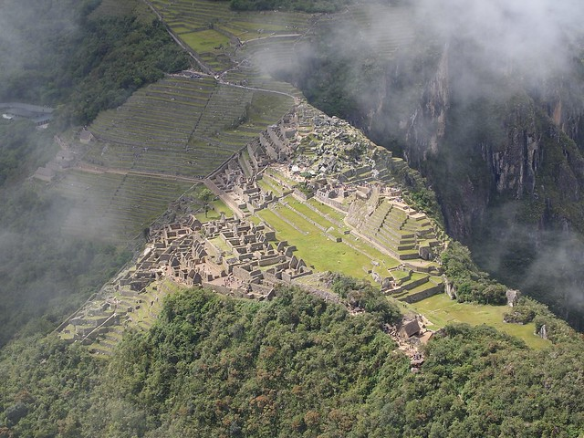Machu Pichu-75