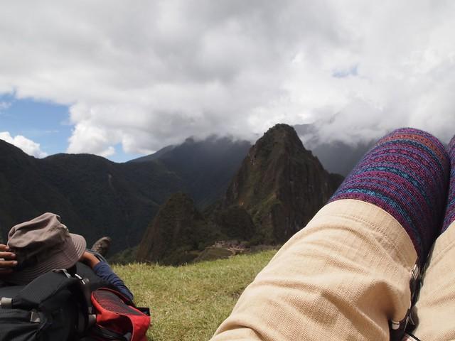 Machu Pichu-115